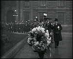 Main image of Topical Budget 794-2: Armistice Day (Glasgow Edition only) (1926)