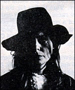 Main image of Arden, Jane (1927-82)