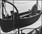 Main image of Men of the Lightship (1940)