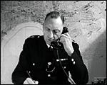 Main image of War and Order (1940)