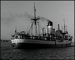 Main image of SS Ionian (1939)