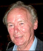 Main image of Chappell, Eric (1933-)