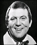 Main image of Scott, Terry (1927-1994)