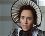 Main image of Middlemarch (1994)