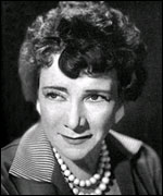 Main image of Baker, Hylda (1905-1986)