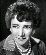 Main image of Baker, Hylda (1905-1986)