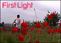 Main image of First Light