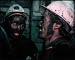 Main image of Miners (1976)