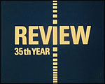 Main image of Review: 35th Year (1981-82)