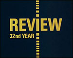 Main image of Review: 32nd Year (1978-79)