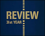 Main image of Review: 31st Year (1977-78)