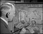 Main image of Mining Review 13/4: The Art of Mining (1959)