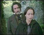 Main image of Jane Eyre (1997)