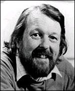 Main image of Rushton, William (1937-1996)