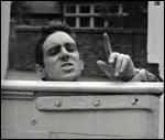 Main image of Strange World of Gurney Slade, The (1960)