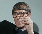 Main image of Now and Then: John Boulting (1967)