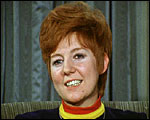 Main image of Now and Then: Cilla Black (1967)