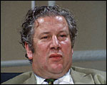 Main image of Now and Then: Peter Ustinov (1968)