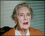 Main image of Now and Then: Dame Sybil Thorndike (1967)
