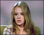 Main image of Now and Then: Hayley Mills (1967)