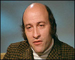 Main image of Now and Then: Richard Lester (1967)