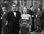 Main image of Frieda (1947)