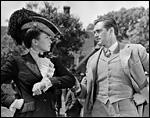 Main image of Loves of Joanna Godden, The (1947)