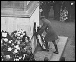 Main image of KS3/4 History: TB - Remembrance Day (1925)