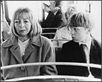 Main image of KS3/4 Citizenship: Children (1976)