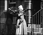 Main image of KS3/4 Citizenship: Soldier's Return, The (1902)