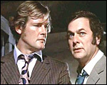 Main image of Persuaders!, The (1971-72)