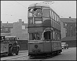 Main image of Nine, Dalmuir West (1962)