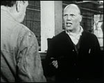 Main image of Dispute (1960)