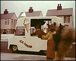 Main image of Tufty: Ice Cream Van (1973)