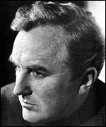 Main image of Hardy, Robert (1925-)