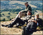 Main image of Last of the Summer Wine (1973-2010)