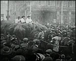 Main image of Topical Budget 346-2: Notts Women's Great War Rally (1918)