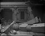 Main image of Topical Budget 802-2: The Fall of a Great City (1927)