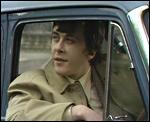 Main image of Detective Waiting (1971)