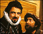Main image of Blackadder (1983-89)