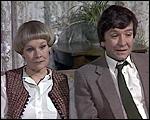 Main image of Fine Romance, A (1981-84)