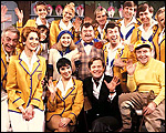 Main image of Hi-de-Hi! (1980-88)