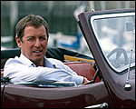 Main image of Bergerac (1981-91)