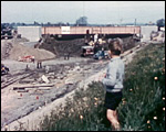 Main image of Motorway (1959)