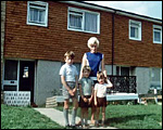 Main image of Where You Live (1968)