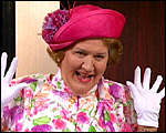 Main image of Keeping Up Appearances (1990-95)
