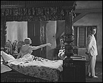 Main image of Easy Virtue (1927)