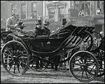 Main image of Topical Budget 82-1: The Royal Progress to Chingford (1913)
