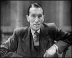 Main image of Labour Party Election Broadcast (17 October 1951)