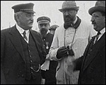 Main image of Topical Budget 100-1: Poincaré's Visit to Havre (1913)